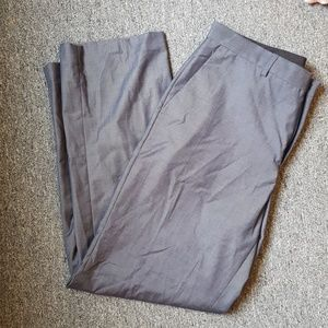 Calvin Klein Men's Pants
